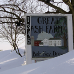 Great-Ash-Farm