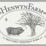 Henwyn Farm